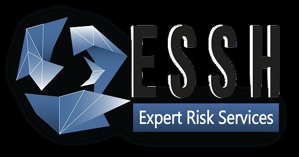 Logo ESSH Update-02-min.png