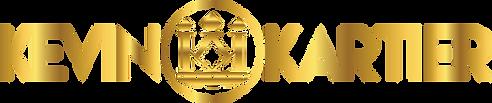 KarierWORDMARK_GOLD.png