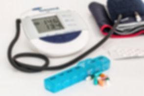 hypertension-867855_1920.jpg