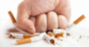 smoking-cessation-hypnotherapy1-720x380.