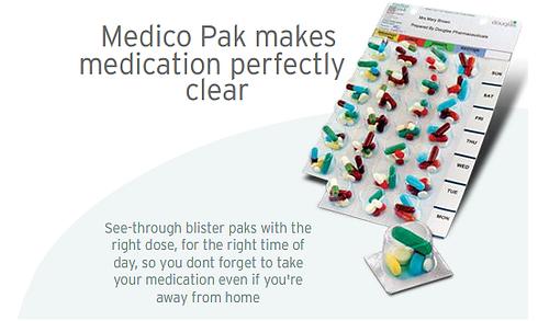 medico pack.png