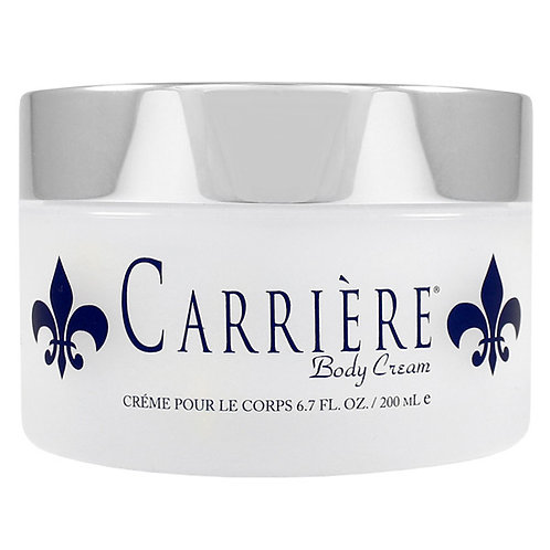 Carrière Body Cream