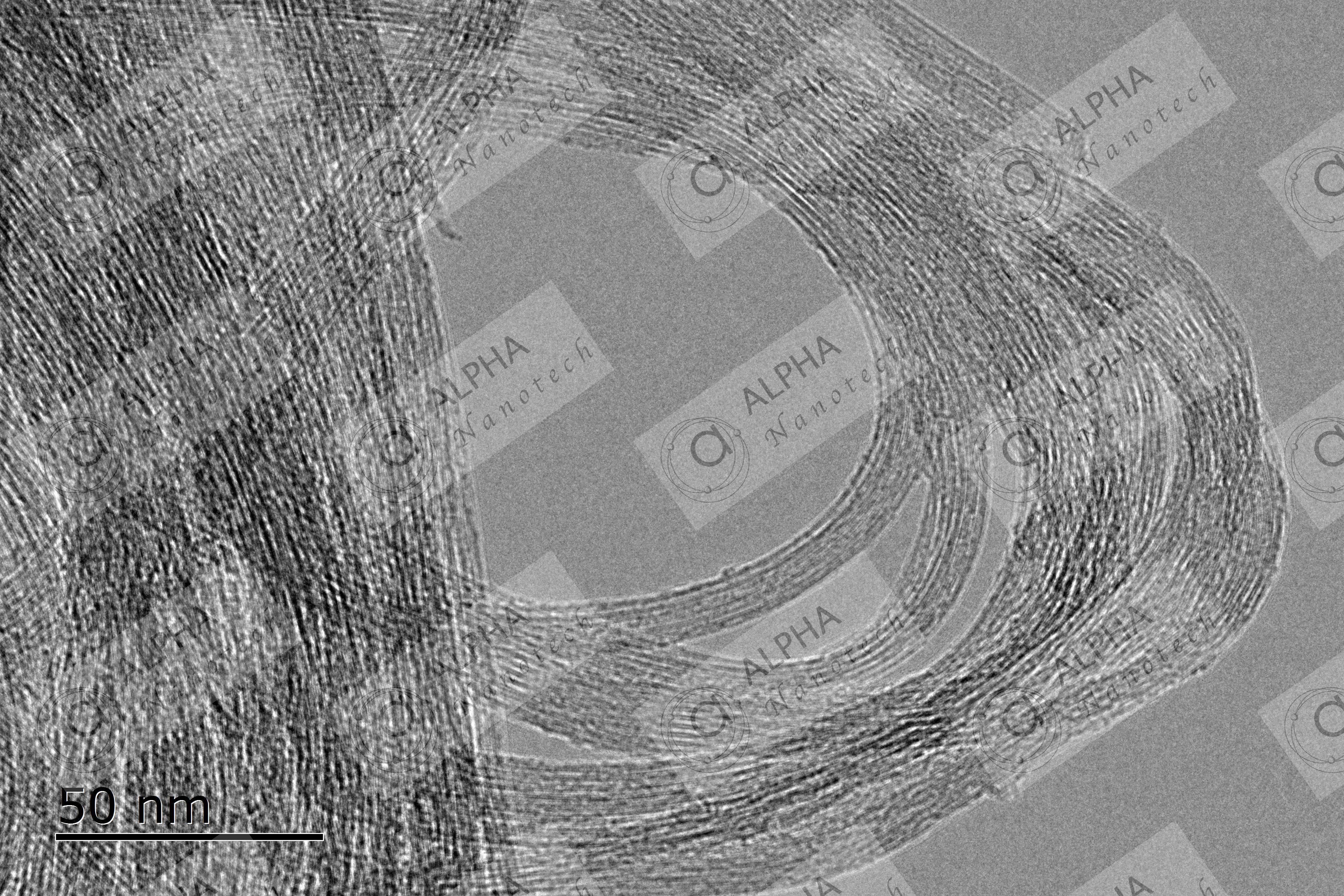 Single-walled Carbon Nanotubes