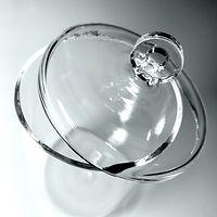 quartz crucible