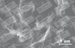 Monolayer Graphene Oxide
