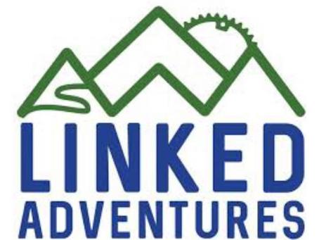 Linked Adventure Shuttles!!