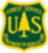 1200px-Logo_of_the_United_States_Forest_