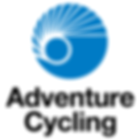 adventure cycling.png