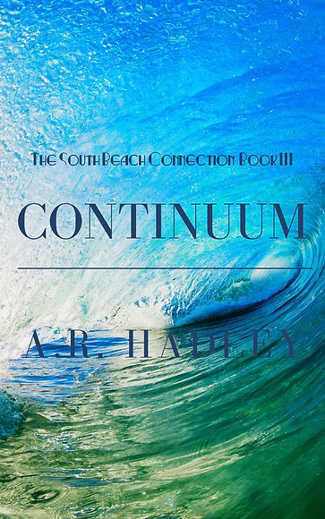 Continuum Ebook 1600x2560.jpg