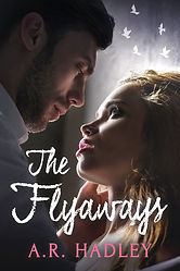 TheFlyaways_Ebook_Amazon.jpg