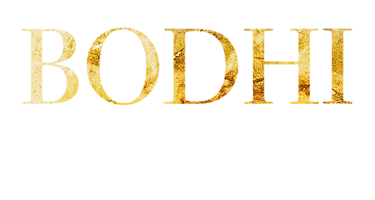 Bodhi Title Only.png