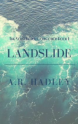 Landslide ebook Sept 2020 1600x2560.jpg