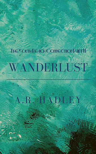 Wanderlust Ebook 1600x2560.jpg