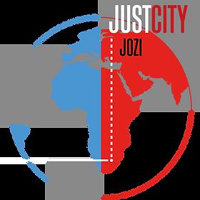 JustCity Jozi_LOGO.png
