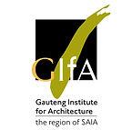 GIFA logo square.jpg