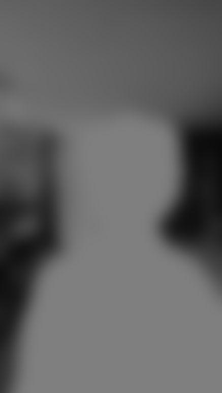 Empty silhoutte portrait_c.jpg