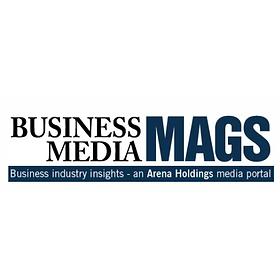 Business media logo.png