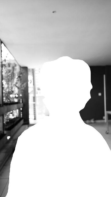 Empty silhoutte portrait.jpg