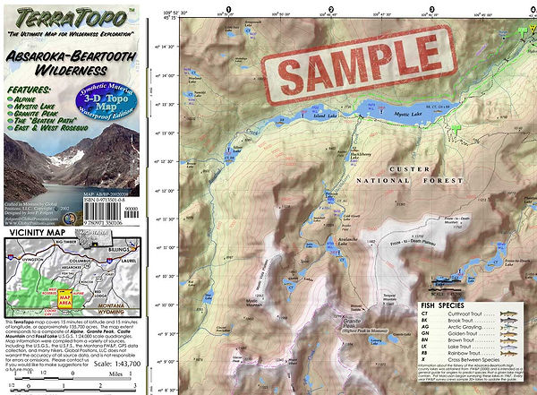 terra-topo-wix-zoom.jpg