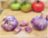 garlic for planting near me,garlic for planting for sale,garlic for plgarlic for planting canada,garlic for planting now,garlic for planting ireland,garlic for planting uk,garlic for planting,garlic for planting nz,garlic for planting australia,garlic planting bulbs,garlic planting bc,garlic planting board,garlic planting basics,garlic planting baking soda,garlic planting barrel,garlic planting by,garlic for beard grow,garlic plant belongs to the family,garlic for autumn planting,garlic planting and harvesting,garlic planting adelaide,garlic planting at home,best garlic for autumn planting uk,garlic bulbs for autumn planting,best garlic for autumn planting,garlic companion planting australia,garlic harvest and storage,garlic bulbs for planting canada,garlic planting companions,garlic planting calculator,garlic planting conditions,garlic planting calendar,garlic planting canberra,garlic planting chart,garlic planting cost,garlic plant care,dance monkey, best garlic,