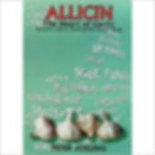 allicin heart.jpg