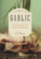 in-pursuit-of-garlic.jpg