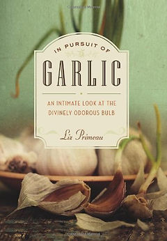 in-pursuit-of-garlic.jpg