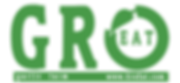 GroEat Logo v23 png_edited.png