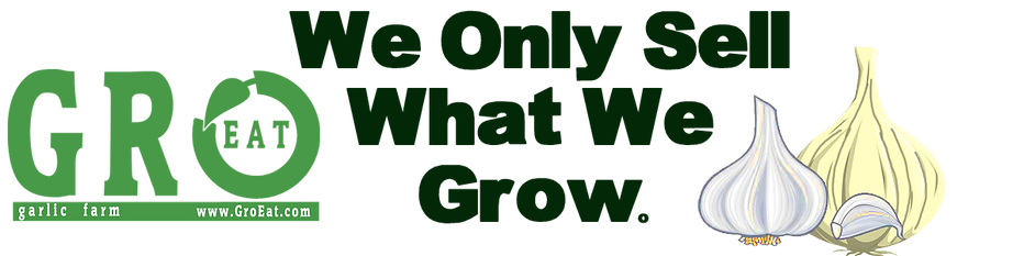 We Only Sell What We Grow.png