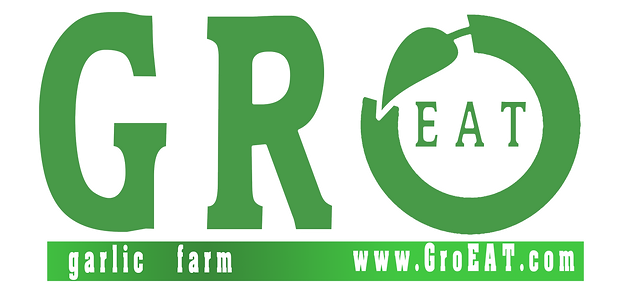 GROEAT logo with white stroke.png