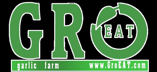 quality garlic, buy quality garlic, buy hardneck garlic, order hardneck garlic, preorder garlic, grey duck burpee gurneys amazon filaree farm seed savers harris seed,get seed garlic fast, orange garlic, black garlic, best garlic seed, high quality garlic, buy quality garlic seed, get large garlic, buy large garlic, buy hot garlic, strong garlic, garlic farm near me, garlic farm for sale, garlic farm, organic