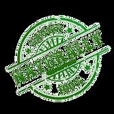 garlic farm near me, garlic farm, garlic for sale, garlic near me, garlic for sale near me, garlic bulbs for sale, bulk garlic, buy garlic online, soaking garlic, soaking garlic before planting, where to buy garlic bulbs, french garlic bread, where to buy male garlic, where to buy female garlic,  rosewood garlic, wholesale garlic, idaho garlic growers, garden state garlic growers, garlic growing kit, fresh garlic, fresh garlic near me, elephant garlic, soaking garlic cloves, montana garlic, garlic order online, cracked garlic, how deep to plant garlic, eating garlic scapes