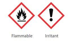 danger-isoproponal.jpg