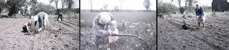 Grandma-Folgert-Gardening.jpg