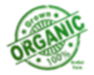 garlic tablets, garlic sets, buy garlic for planting,organic seed, allicin extract, heirloom garlic bulbs,wild garlic oil, sweet garlic sauce, thai garlic bulbs,german garlic plant, polish garlic, hardneck, hard neck garlic, garlic bbq sauce