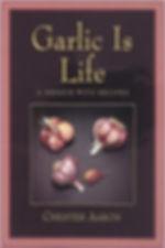 garlic is life.jpg
