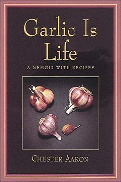 garlic is life.jpg