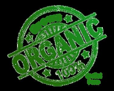 grow organic garlic, organic garlic seed, organic nitrogen, bulk organic seed, garlic seed varieties, garlic uses,culinary and medicinal properties, easy to grow, soil prep, supply garlic seed, free organic seeds