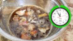 arlic bulbs per pound,garlic suppliers,buying garlic in bulk,rose de lautrec garlic,shallot starts,polish white garlic,oregon blue garlic,garlic varieties for sale,siberian garlic for sale,aglio rosso garlic,sicilian garlic,chesnok red garlic for sale,groeat farm coupon code,penasco blue garlic,red sulmona garlic for sale,where to buy organic asparagus,burgundy garlic,thai garlic bulbs,how much garlic to plant,groeat garlic farm coupon code,organic garlic bulbs for planting,dutch red shallots,asiatic garlic,hardneck garlic bulbs for sale,garlic bulbs for sale near me,metechi,fresh garlic for sale,garlic sets for planting,buy garlic for growing,kettle river giant garlic,garlic prices per pound,where to buy shallots,growing garlic how to,bogatyr garlic,how many heads of garlic in a pound,asian tempest garlic,grow great garlic,garlic bulbs for planting for sale,organic elephant garlic,montana zemo garlic,buy garlic bulbs for planting,where to buy garlic bulbs,garlic yield,bulk garlic bulb