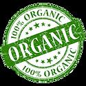 usda organic grown garlic montana seed farm grown in montana grade excellent culinary, Billie Eilish, 007, movie, sound, danger, amazing, best