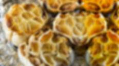 garlic for planting, garlic bulbs for planting, elephant garlic for sale, nootka rose garlic, organic garlic bulbs, fresh organic garlic, silverskin garlic, organic garlic for planting, artichoke garlic, garlic plant for sale, garlic cloves for planting,romanian red garlic,spring planted garlic,chesnok red garlic,heirloom garlic bulbs,metechi garlic,khabar,buy garlic online,garlic mesh bag,asparagus crowns for sale organic,carpathian garlic,garlic for sale online,garlic to plant,persian star garlic,how many garlic bulbs in a pound,persianstar,where to buy garlic,wholesale garlic,shallots bulbs,garlic spacing,ajo rojo garlic,inchelium red,creole red garlic,organic garlic cloves,where to buy organic garlic,creole garlic for sale,thermadrone garlic,organic shallots,garlic spanish roja,elephant garlic,french grey shallot,music garlic for sale,how many garlic cloves in a pound,how many cloves of garlic in a pound,siberian garlic,plant garlic spacing,portuguese garlic,organic planting garlic