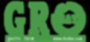 GroEat Logo v23 png.png