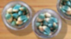 blue garlic, garlic turned blue,blue cloves, blue bulbs, garlic for planting near me,garlic for planting for sale,garlic for planting bulk,garlic for planting canada,garlic for planting now,garlic for planting ireland,garlic for planting uk,garlic for planting,garlic for planting nz,garlic for planting australia,garlic planting bulbs,garlic planting bc,garlic planting board,garlic planting basics,garlic planting baking soda,garlic planting barrel,garlic planting by,garlic for beard grow,garlic plant belongs to the family,garlic for autumn planting,garlic planting and harvesting,garlic planting adelaide,garlic planting at home,best garlic for autumn planting uk,garlic bulbs for autumn planting,best garlic for autumn planting,garlic companion planting australia,garlic harvest and storage,garlic bulbs for planting canada,garlic planting companions,garlic planting calculator,garlic planting conditions,garlic planting calendar,garlic planting canberra,garlic planting chart,garlic planting c