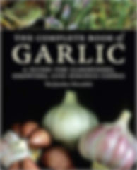 complete book garlic.jpg