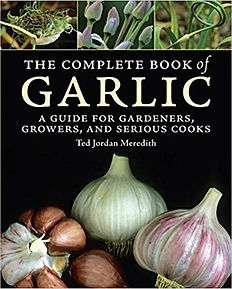 complete book garlic.jpg