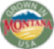 Grow In Montana, White Wine, Roasted Garlic, MSU Bobcats, Made in Montana, Garlic Seed, Chef Garic, Black Garlic, Food Network, Top Chef, Bravo TV, Tom Colicchio, Montana State,