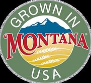 Grow In Montana, White Wine, Roasted Garlic, MSU Bobcats, Made in Montana, Garlic Seed, Chef Garic, Black Garlic, Food Network, Top Chef, Bravo TV, Tom Colicchio, Montana State,