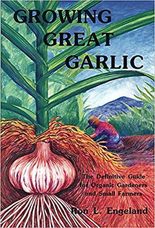 growing great garlic.jpg