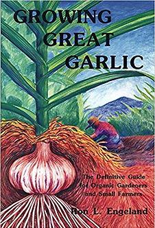 growing great garlic.jpg