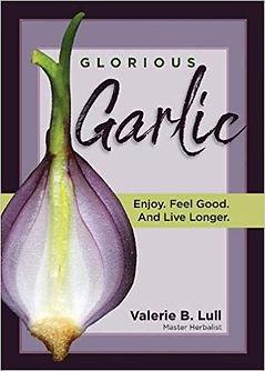 glorious garlic.jpg